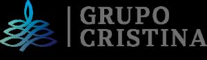 21-logogrupocristinasite