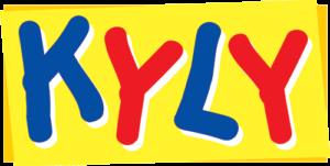 logo-kylly