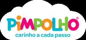 logo-pimpolho-2018