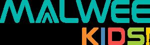 malwee-kids-logo