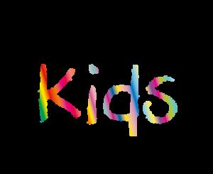 rovitex-Kids